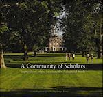 Community of Scholars af Michael Francis Atiyah