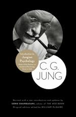 Introduction to Jungian Psychology (Bollingen Series (General))