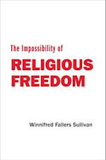 Impossibility of Religious Freedom