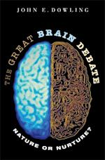 Great Brain Debate (Science Essentials)