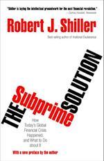 Subprime Solution