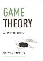 Game Theory af Steven Tadelis