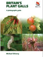 Britain's Plant Galls