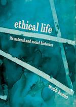 Ethical Life af Webb Keane
