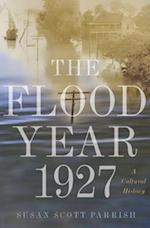 Flood Year 1927