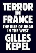 Terror in France (Princeton Studies in Muslim Politics)