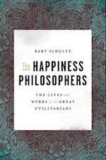 Happiness Philosophers
