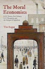 Moral Economists