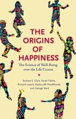 Origins of Happiness