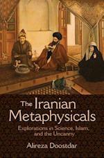 Iranian Metaphysicals