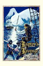 Raptor's Revenge af Jim Malloy