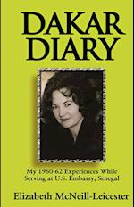 Dakar Diary