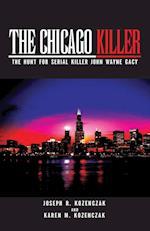 The Chicago Killer
