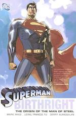 Superman af Mark Waid, Gerry Alanguilan, Leinil Francis Yu
