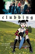 Clubbing af Andi Watson