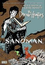 The Sandman (Sandman)