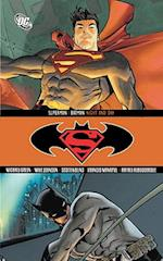 Superman/Batman af Scott Kolins, Michael Green, Mike Johnson