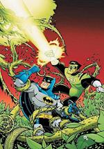 Batman Brave and the Bold (The Batman)