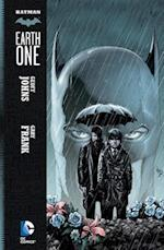 Batman Earth One (The Batman)