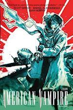 American Vampire TP Vol 03