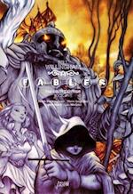 Fables 5 (Fables)