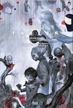 Fables 7 (Fables)