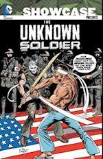 Showcase Presents the Unknown Soldier 2 (Showcase Presents)