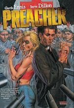 Preacher 2 (Preacher)
