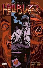 John Constantine, Hellblazer 7 (Hellblazer (Graphic Novels))
