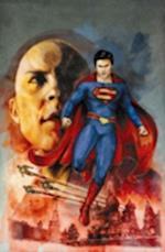 Smallville Season 11 Vol. 6 af Bryan Q. Miller