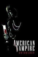 American Vampire Vol. 9
