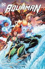 Aquaman 8 (Aquaman)
