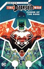 Justice League (Jla (Justice League of America))
