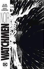 Watchmen Noir (Watchmen)
