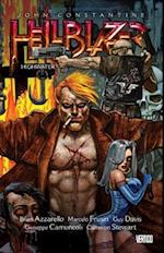 John Constantine Hellblazer 15 (Hellblazer)