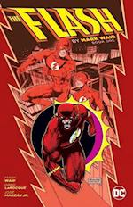 The Flash 1 (Flash!)