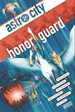 Astro City TP Vol 13 af Kurt Busiek