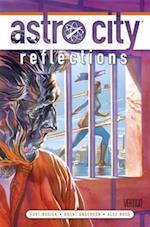 Astro City 14 (Astro City)