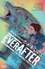 Everafter 1 (Ever After)