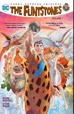 The Flintstones 1 (The Flintstones)