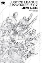 Justice League Unwrapped (Jla (Justice League of America))