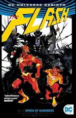 The Flash 2 (Flash!)