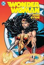 Wonder Woman 1 (Wonder Woman, nr. 1)