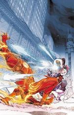 The Flash 3 (Flash!)