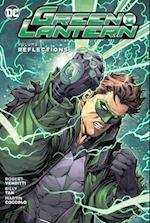 Green Lantern Vol. 8 af Robert Venditti