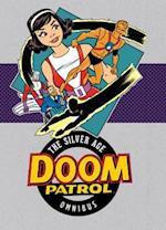 Doom Patrol (Doom Patrol)