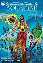Aquaman (Aquaman)