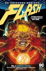 The Flash 4 (Flash!)