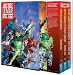 Justice League (Justice League)