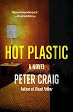 Hot Plastic
